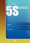 5S DVD