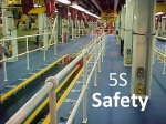 6S Safety